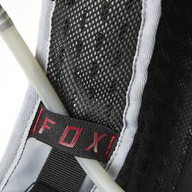 Fox Utility - Mochila bicicleta - Large gris